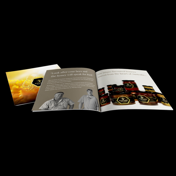 brochureImg